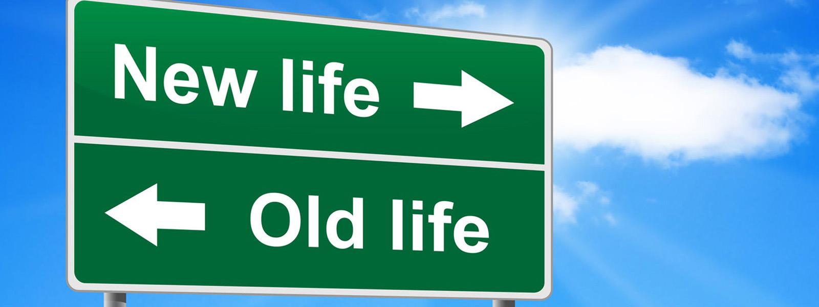 "G.A.P. Course: ""Personal Life Development"""