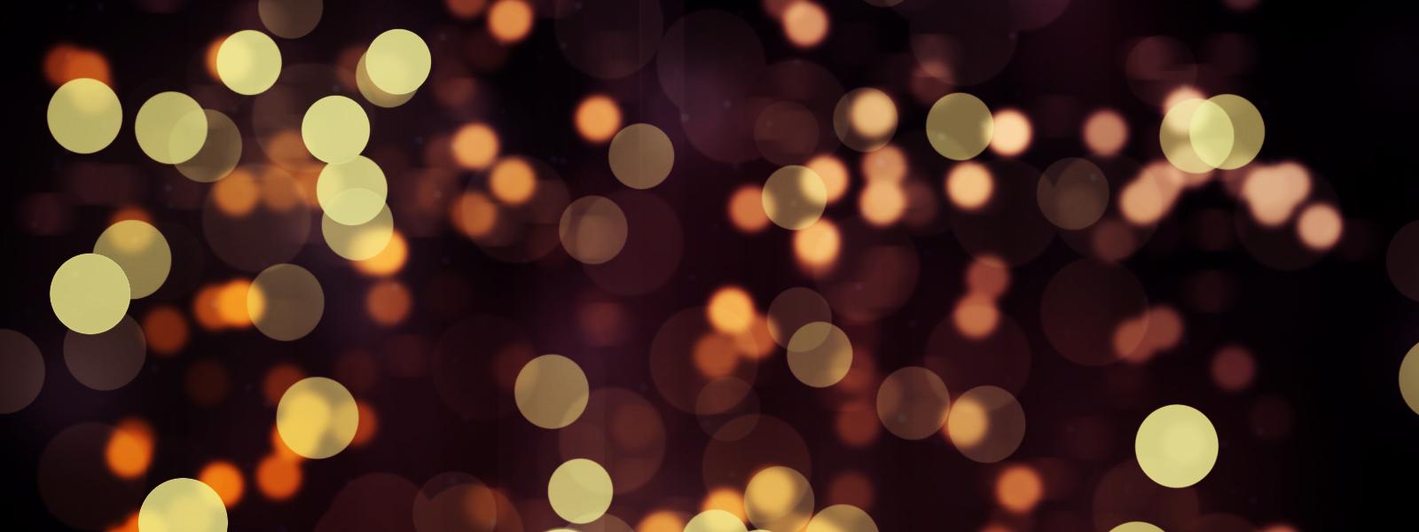 Light Night Event